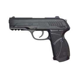 PISTOLA GAMO 85 BLOWBACK