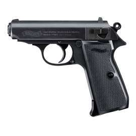PISTOLA WALTHER CO2 PPK/S