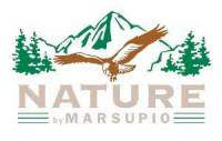 Marsupio Nature