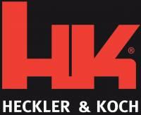 H & K
